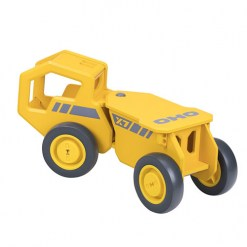 Moover-MTOCTY-yellow-construction-truck