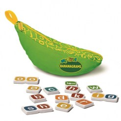 MyFirstBananagrams-1