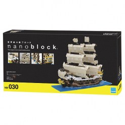 NB-030_SailingShip_Box