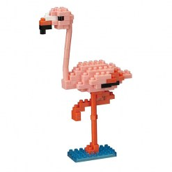 NBC-204_Flamingo