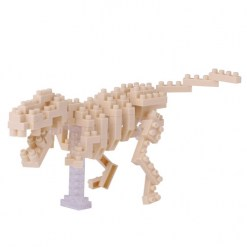 NBC_185-T-REX-SKELETON-MODEL