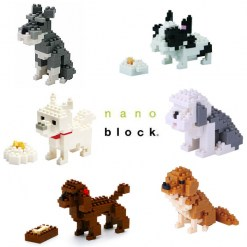 NanoblockSatchel_Dogs