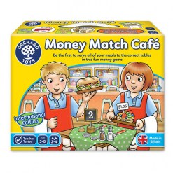 OC500_MoneyMatchCafe