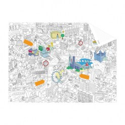 OMYPocketMap_London