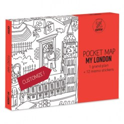 OMYPocketMap_London_2