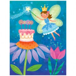 P-E477_BirthdayCard-Fairy