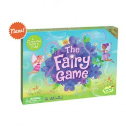 P-GMC8-FairyGame-box