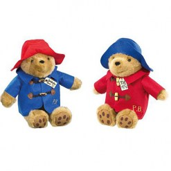 PB1083_PaddingtonSitting.jpg