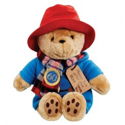 PB1492-PaddingtonPlushScarf60th