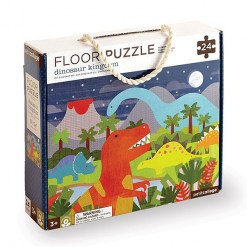 PC1011_FloorPuzzle_Dinosaur