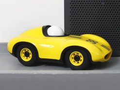 PL703_Mini-Yellow_3