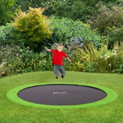 PLUM_In-Ground-Trampoline-lifestyle