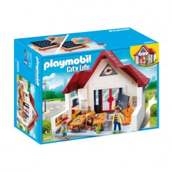 PMB6865-Schoolhouse-Box