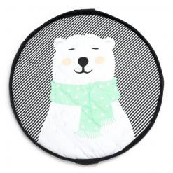 PNG601_Soft-PolarBear