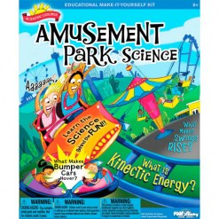 PS6802018_Amusement_Park_Science_box