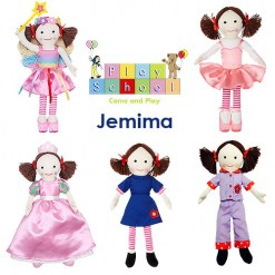 PlaySchool-Jemima