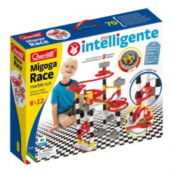 QUERT6560-migoga_race-marble_run