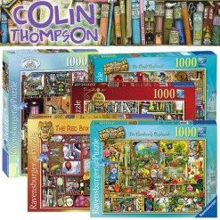 RB-Colin_Thompson-puzzles_2