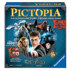 RB01631_Pictopia-HarryPotter
