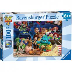 RB10408-ToyStory4-100pc-1