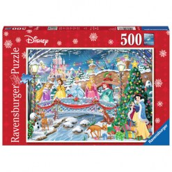RB14778-Ravensburger-Disney