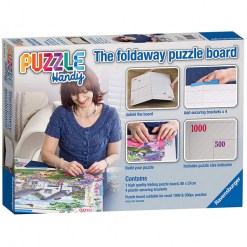 RB17971-8_HandyPuzzleStorage