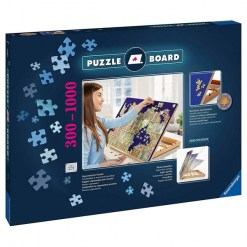 RB17973-4_VelourSurfacePuzzleBoard
