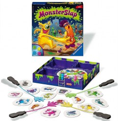 RB21368-9_MonsterSlapGame