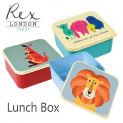 RexLondon-LunchBox