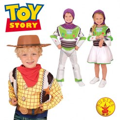 Rubies-ToyStory