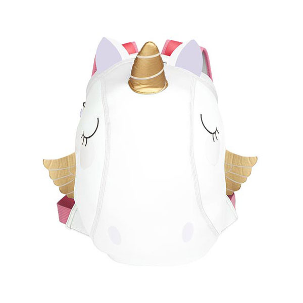 S0VBAKUN_NeoBackPack-Unicorn