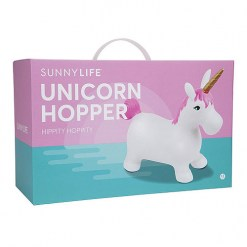 S84HOPUN_Hopper-Unicorn_4