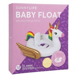 S8LBABUN_BabyFloat-Unicorn_3