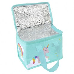 S9YTOTUN_LunchTote-Unicorn_2