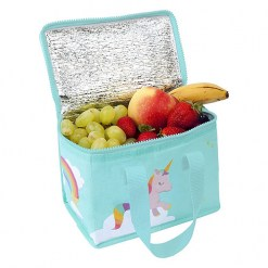 S9YTOTUN_LunchTote-Unicorn_3