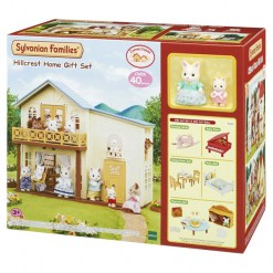 SF5343_HillcrestHome-GiftSet2019_6