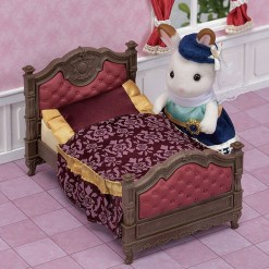 SF5366_LuxuryBed_3