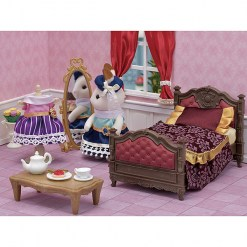 SF5366_LuxuryBed_5