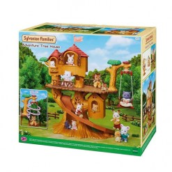 SF5450-AdventureTreeHouse-1