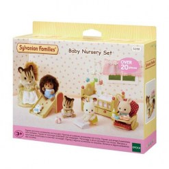 SF_Baby_Nursery_Set-2