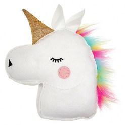 SG5523_GlitteratiPillow-Unicorn