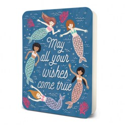 STOC0101_Wishes-Mermaid