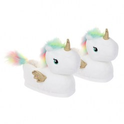 SunnyLife-S8HSLMUN_unicorn-slippers-medium