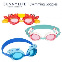 SunnyLife-SwimmingGoggles