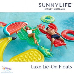 SunnyLife_LuxeLie_Floats