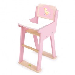 TL8103_DollyHighChair