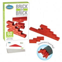 TN5901_BrickByBrick