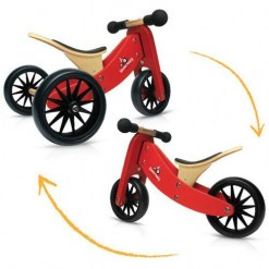 TT10_TinyTotTrike_Red