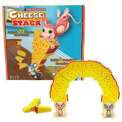 TTAS-500-67_CheeseStackingGame