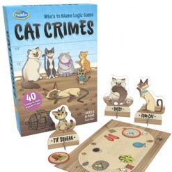 ThinkFUn-1550-CatCrimes-1